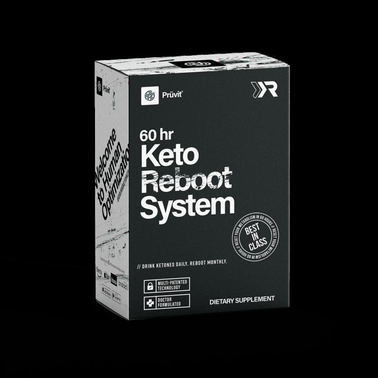 reboot_bundle